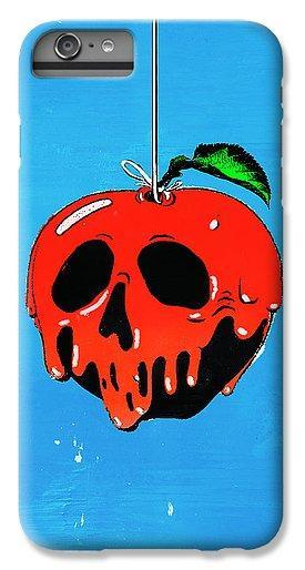 Eat Me - Phone Case