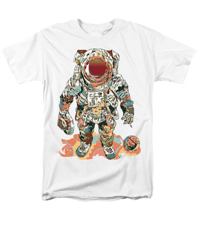 Fly Me To The Moon - Unisex T-Shirt