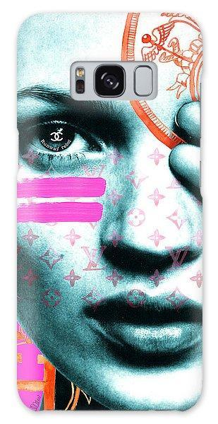 Kate Runway Rebel - Phone Case