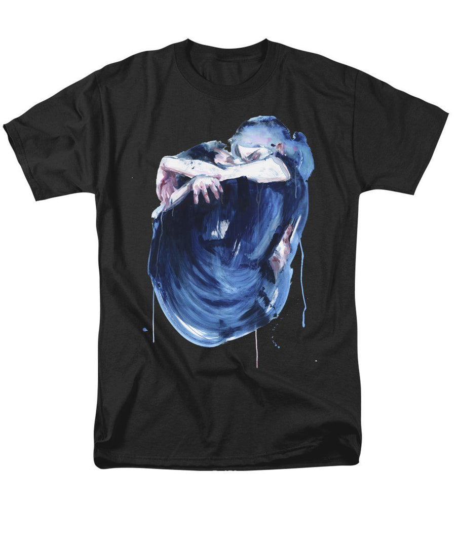 The Noice Of The Sea - Unisex T-Shirt