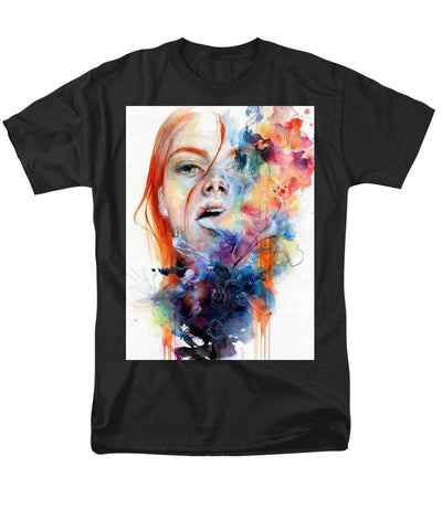 This Thing Called Art Is Really Dangerous - Unisex T-Shirt