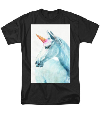 Unique Horn - Unisex T-Shirt