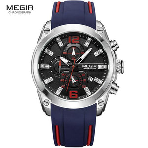 [BEST SELLER] MEGIR 2063 ( 3 KIỂU)