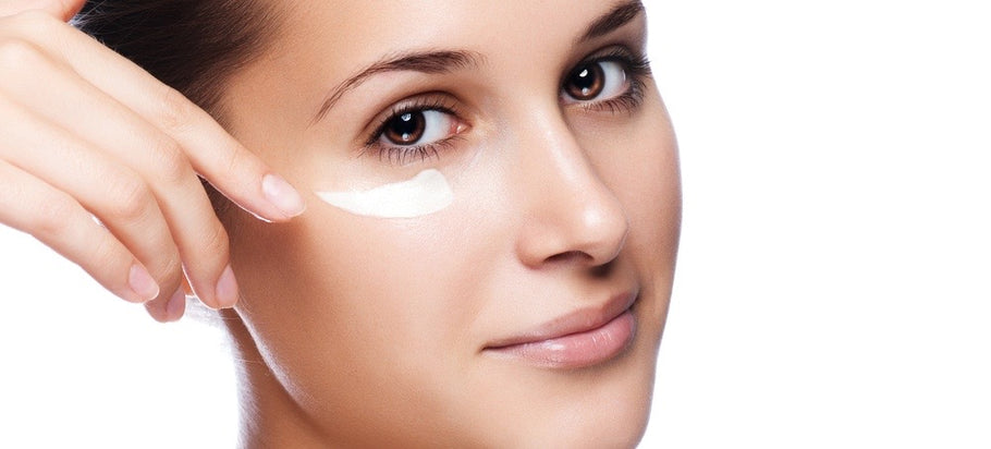 Top 10 Benefits Of Eye Creams