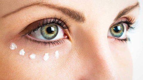 Best Anti-Aging Eye Cream Brands