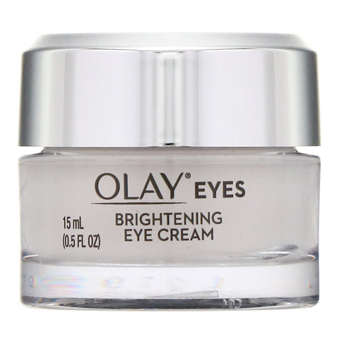 Best Anti-Aging Eye Cream for the 40s & 50s