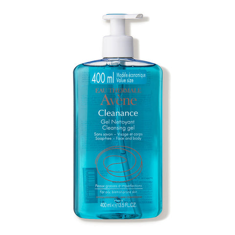 Best Facial Cleanser Brands