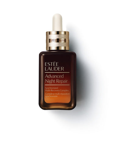 Best Serum for Face Anti-Aging