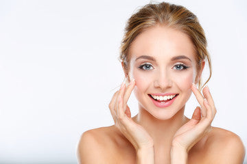 Importance Of Growth Factors In Skincare