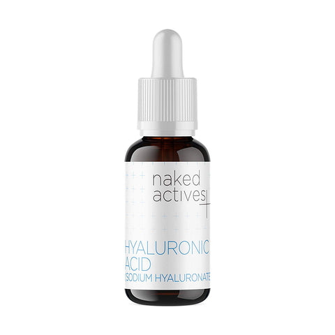 Top Hyaluronic Serum Brands