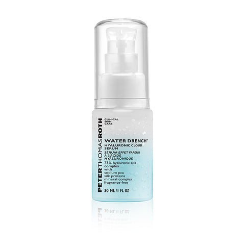 Top Hyaluronic Acid Serum Brands