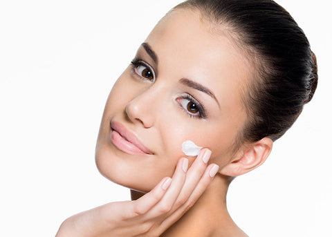 top skincare tips