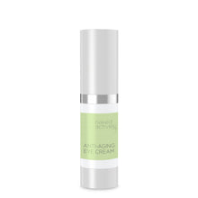 Load image into Gallery viewer, Buy Eye Cream Online - Naked Actives