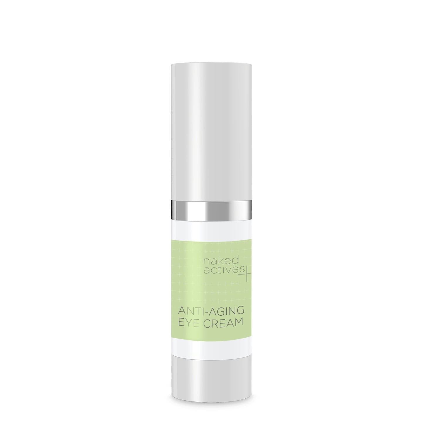 Buy Eye Cream Online - Naked Actives