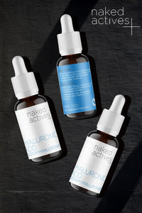 buy Hyaluronic Serum
