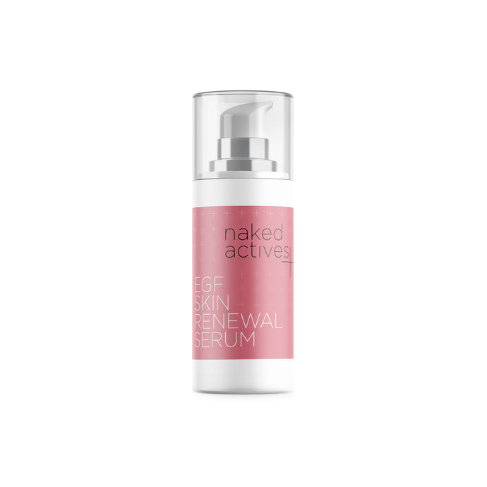 EGF Skin Renewal Serum