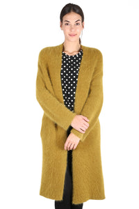 Limehouse  Cardigan