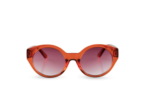 Monteray Tan Sunglasses