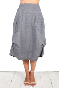 Milwaukee Dark Grey SKIRT FRONT.jpg