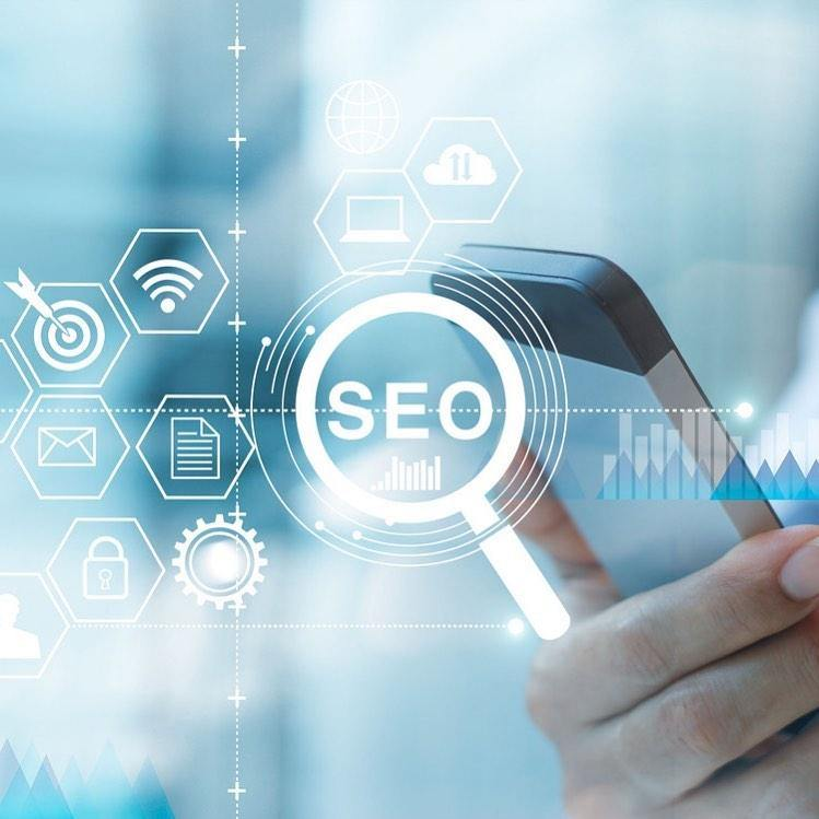 What is SEO and why... - Kimeo Consulting