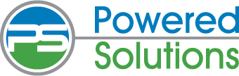 Powered Solutions S.A.