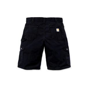 CARHARTT CARGO RIPSTOP SHORTS - Get Free Co