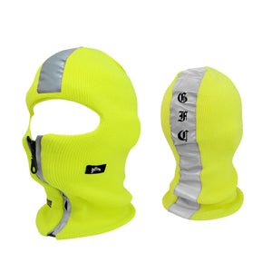 GFC SKI MASK (3M) - Get Free Co
