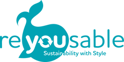Reyousable logo