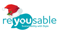Reyousable Sustainability with Style