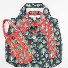 Load image into Gallery viewer, Wrag Wrap Christmas Bags Pack: Mixed