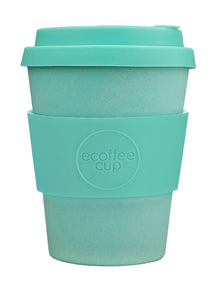 ecoffee Cup Various Sizes: Inca