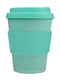 Ecoffee Reusable Cup Inca 12oz 350ml