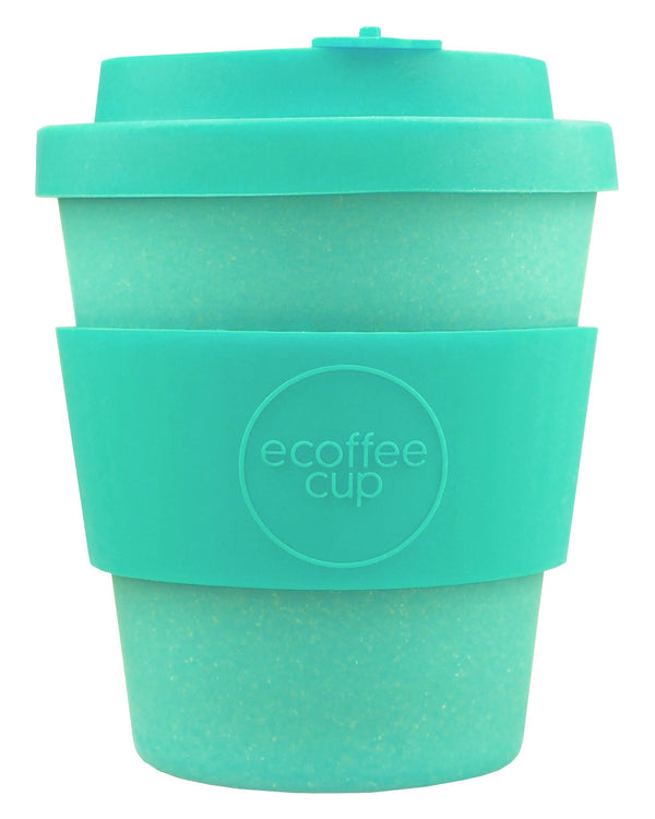 Ecoffee Reusable Cup Inca 8oz 250ml