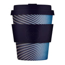 Ecoffee Reusable Cup Small Kubrik 8oz 250ml