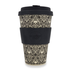 ecoffee Cup Large: Milperra Mutha