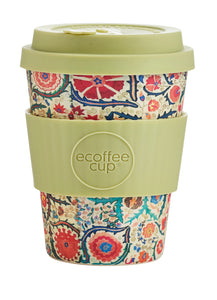 ecoffee Cup Medium: Papafranco