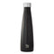 S'ip XL Bottle: Black Licorice