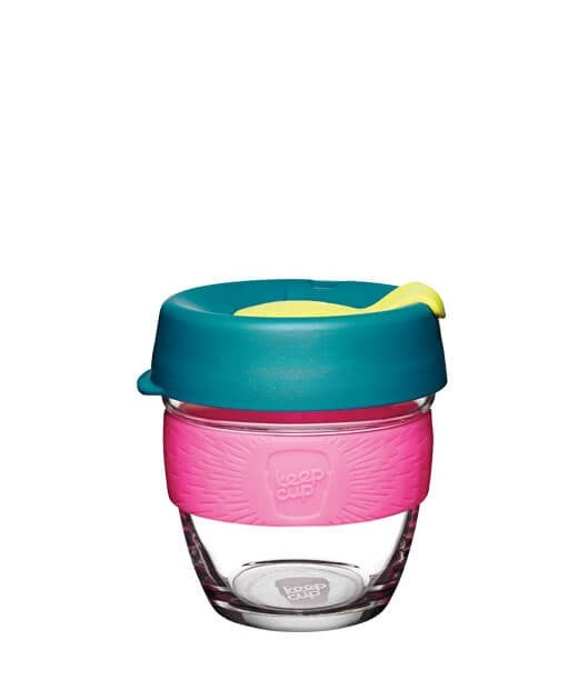 KeepCup Brew Small: Atom