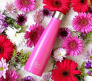 S'ip Large Bottle: Bubblegum Pink
