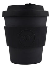 Load image into Gallery viewer, ecoffee Cup Various Sizes: Kerr & Napier