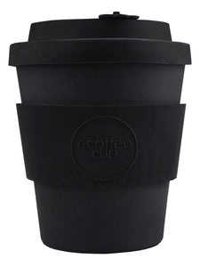ecoffee Cup Various Sizes: Kerr & Napier