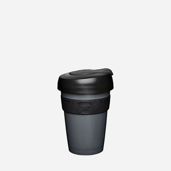 KeepCup Original Mini: Ristretto