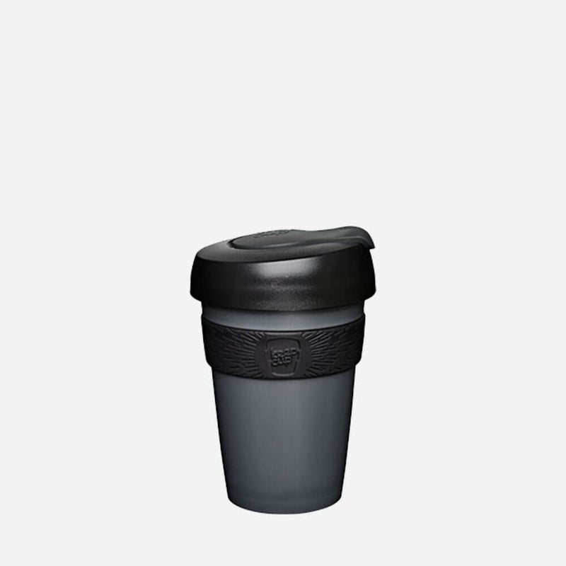 KeepCup Reusable Original Cup Mini: Ristretto