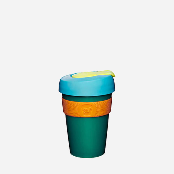 KeepCup Original Mini: Latitude