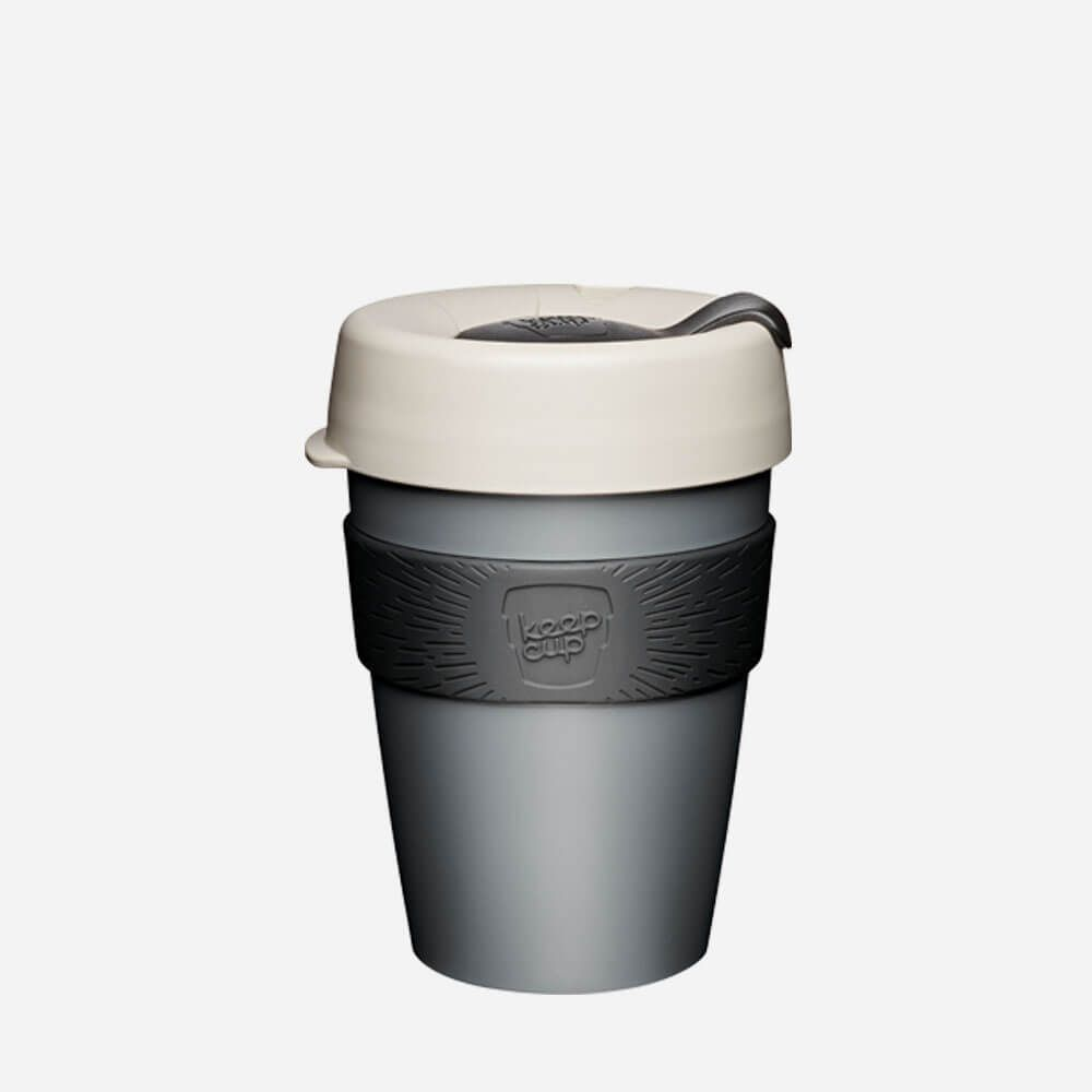 KeepCup Original Medium: Nitro