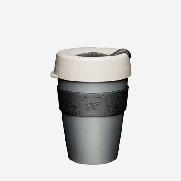 KeepCup Reusable Original Cup Medium: Nitro