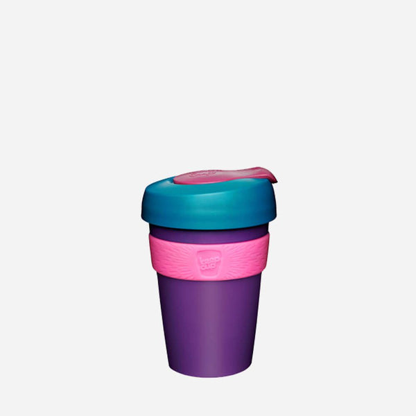 KeepCup Reusable Original Cup Mini: Harmony