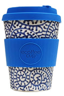 Ecoffee Reusable Cup Medium Setsuko 12oz 350ml