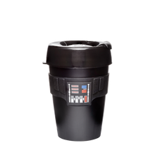 Load image into Gallery viewer, Star Wars Collection: Darth Vader KeepCup Original