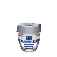 Load image into Gallery viewer, Star Wars Collection: R2D2 KeepCup Brew